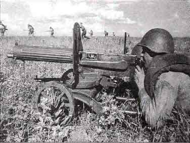 Русская Православная Церковь и Великая Отечественная война 1941 ...