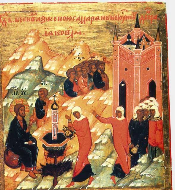 Суздаль, XVII век